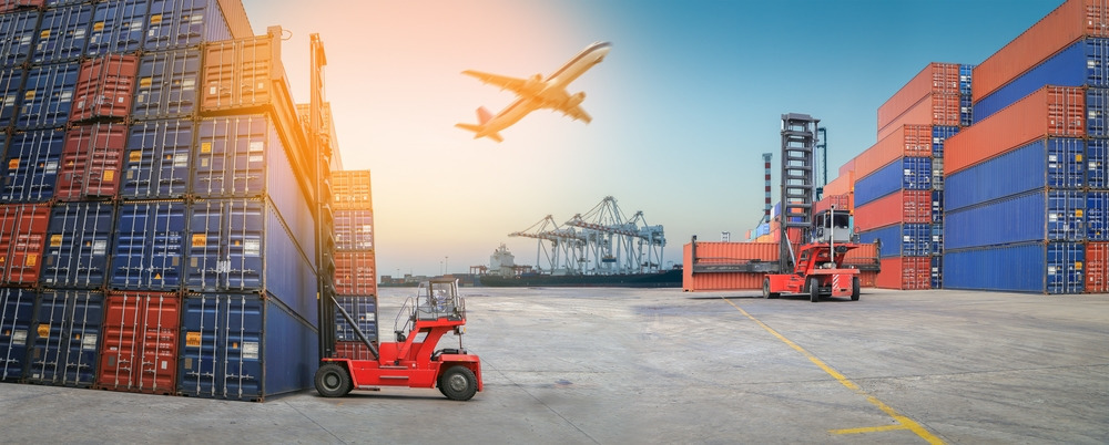 How Do You For The Right Freight Transportation Services