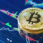 Guide for cryptocurrency trading